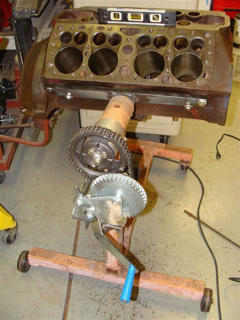 Best Engine Stand Ideas And Images On Bing Find What You Ll Love