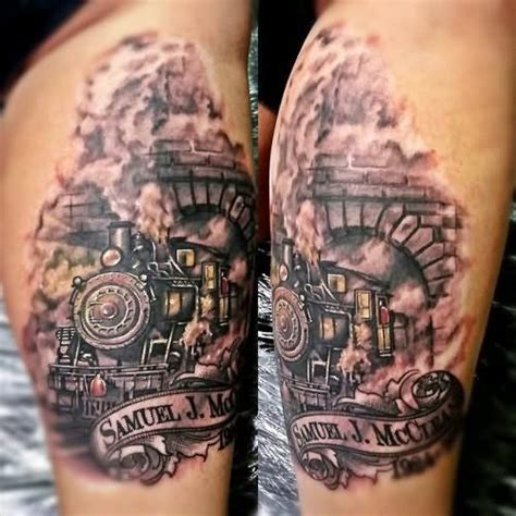 ideas  engine tattoo  pinterest piston