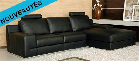 petit canapé d angle cuir petit canapé d 39 angle cuir pas cher