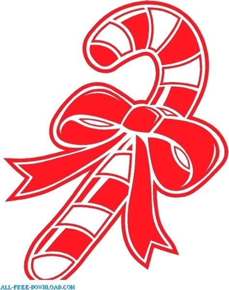 Polish your personal project or design with these candy cane transparent png images, make it even more personalized and more attractive. Candy Cane 001 Free vector in Encapsulated PostScript eps ...