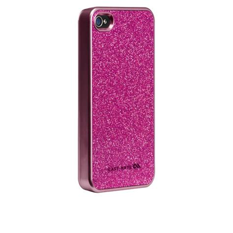 iphone 4s glam cases iphone 4s cases