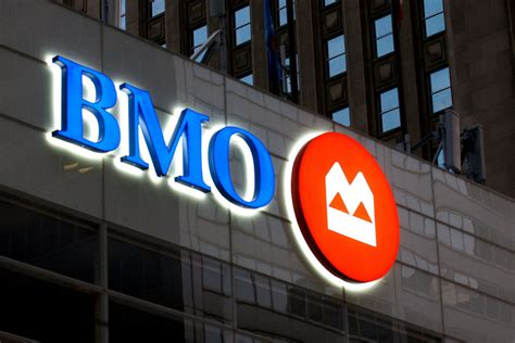 Bob warner address, phone and customer reviews. The Bank of Montreal is a Canadian multinational banking ...