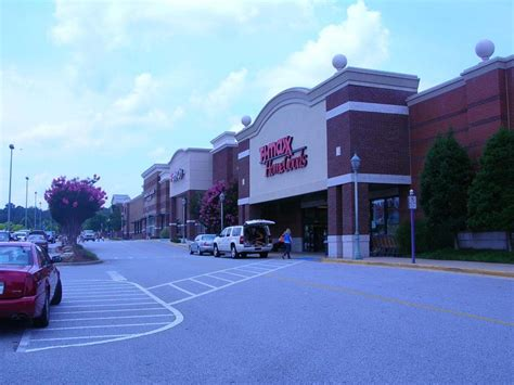 stores in mall of ga object moved