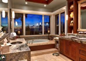 Interior Design Ideas For Bathrooms Master Bathroom Interior Design Ideas Felmiatika