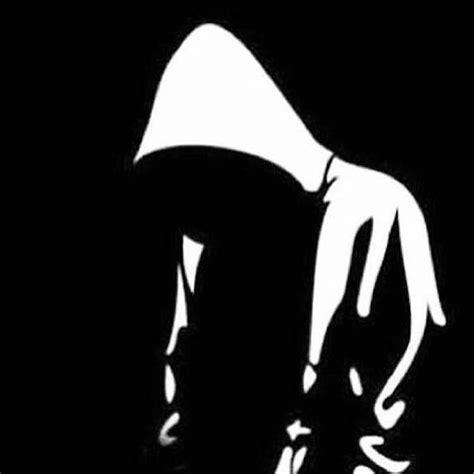 man wearing  black hoodie gunned   trigger happy