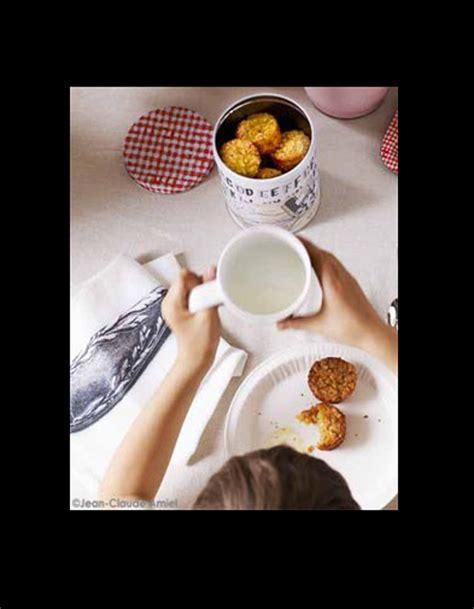 cuisiner flocons d avoine muffins de flocons d 39 avoine aux pommes 50 recettes pour