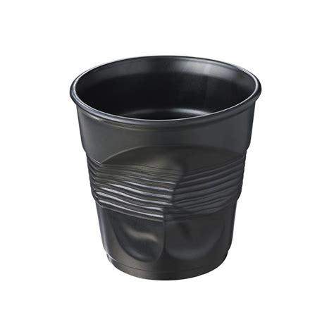 pot cuisine acheter pot à ustensiles design original moderne déco