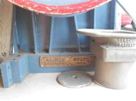 Used Boat Winches For Sale by Used Boat Winch For Sale Boats For Sale Yachthub