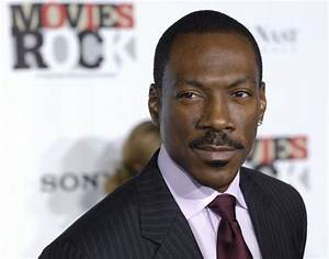 Eddie Murphy Just Did His First Podcast Interview Ever ...