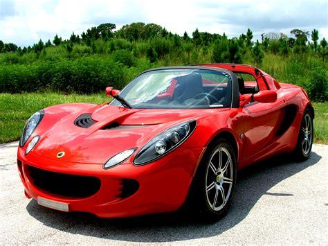free car manuals to download 2004 lotus exige electronic valve timing lotus exige 2004 on motoimg com