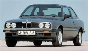 Histoire De Bmw : l histoire de bmw l 39 automobile ancienne ~ Medecine-chirurgie-esthetiques.com Avis de Voitures