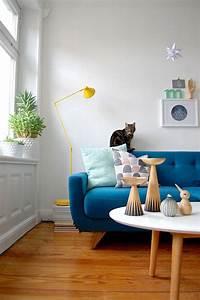 Deko Bilder Wohnzimmer : die sch nsten wohnzimmer deko ideen ~ Yasmunasinghe.com Haus und Dekorationen