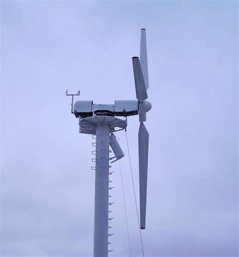 Генераторы ветровые купить генераторы и электростанции во.
