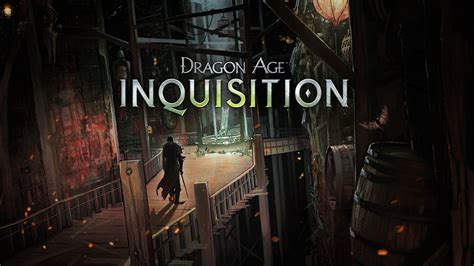 dragon age inquisition  biggest pc patch  date