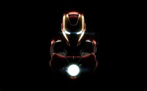 Iron Man Armor Mark Vii 4k Wallpapers  Wallpapers Hd