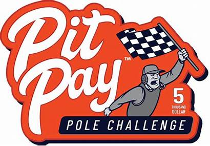 Challenge Pay Pit App Derby Snowball Offering