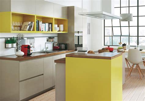 ilots de cuisine mobile îlot de cuisine découvrez notre sélection décoration