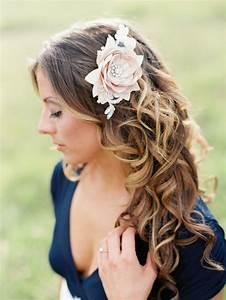 How To Choose The Perfect Bridal Hairpiece For Your Wedding