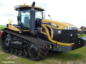 tillf 228 llen och nya traktorer agriaffaires
