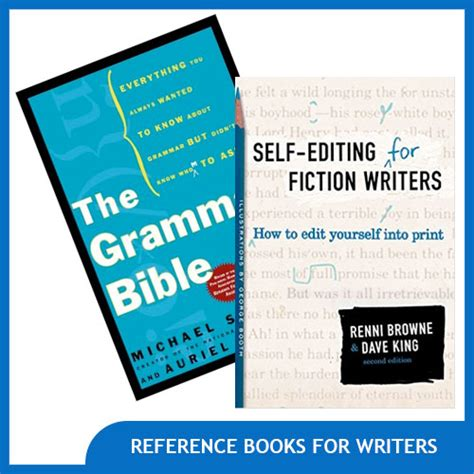 gifts for writers and aspiring authors gift ideas for writers