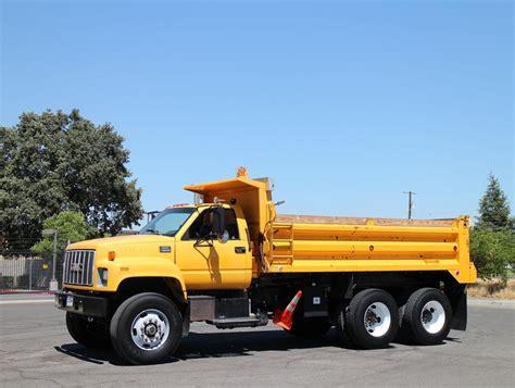 Dump Trucks Unique Truck Contractors Images Inspirations