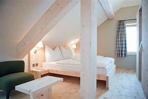 1001 idees amenagement de combles de la lumiere a With amenager comble en chambre