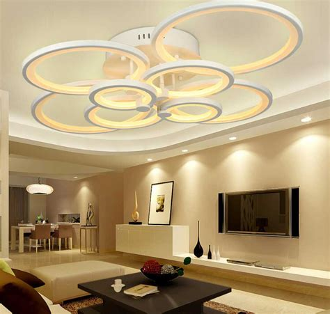 lighting apartment no ceiling lights living room ceiling light fixtures with decorative and