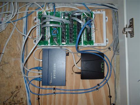 Download Free Software Phone Patch Panel Wiring