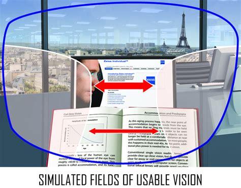 progressive lenses no line bifocals 100 images
