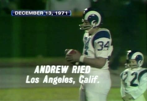 Andy Reid Meme - thewizwit eagles 26 colts 24 what the what