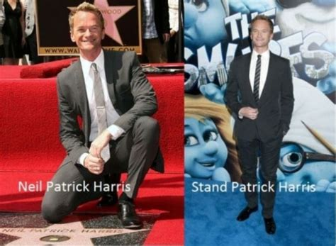 Neil Patrick Harris Meme - the best of the current internet memes damn cool pictures