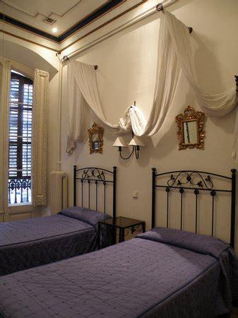 hostal center inn barcelona catalonia inn reviews