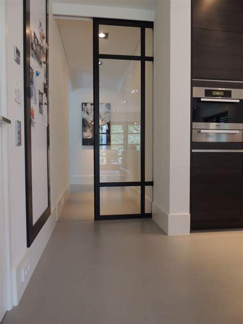 best 25 glass pocket doors ideas on