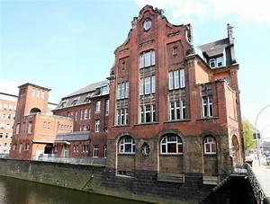 Parkhaus Innenstadt Hamburg : feuerwache innenstadt sos ~ Orissabook.com Haus und Dekorationen