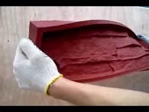 Wax Selber Herstellen : silikonformen selber machen silikonformen selber ~ A.2002-acura-tl-radio.info Haus und Dekorationen