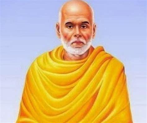 Narayana Guru Biography - Facts, Childhood, Family Life ...