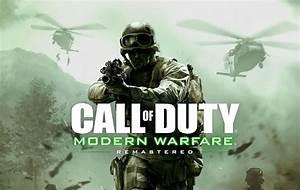 Forum Call Of Duty : pc call of duty modern warfare remastered forum ~ Medecine-chirurgie-esthetiques.com Avis de Voitures