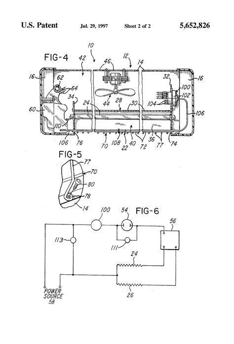 wiring diagram capillary thermostat capillary thermostat wiring diagram 35 wiring diagram