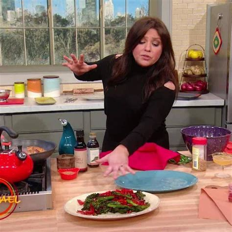 jam recipes stories show clips  rachael ray show