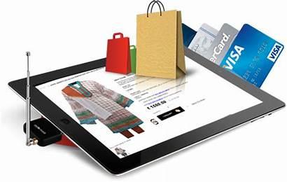 Stores Business Offline Manage Together Commerce Starting