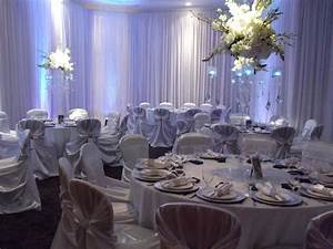 21 cheap wedding reception decorations tropicaltanninginfo With cheap wedding decoration ideas