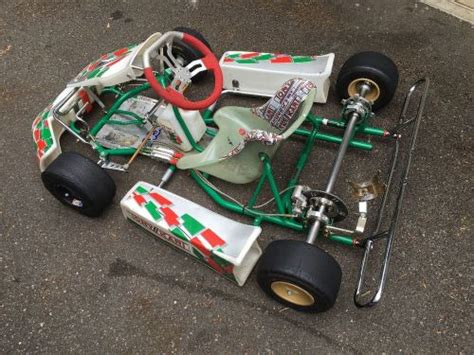 kart racing parts  sale page   find  sell