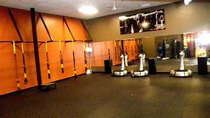 Personal Training Studio featuring Power Plate and TRX ...