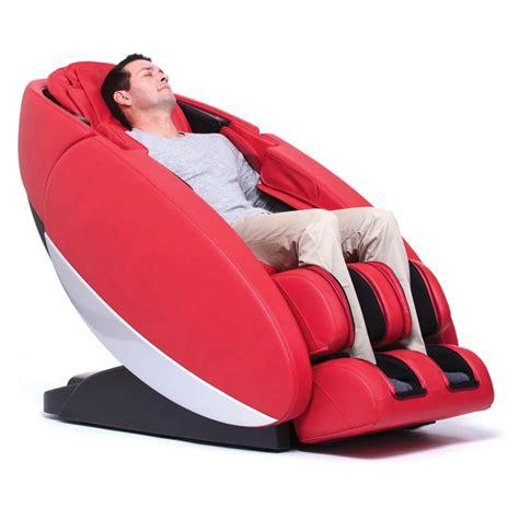 human touch novo xt chair emassagechair