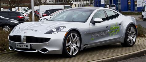 Filefisker Karma Ever Ecochic  Frontansicht, 31