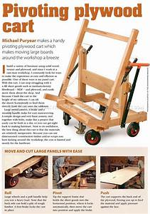 Woodworking Workshop Plans 2017 - 2018 Cars Reviews