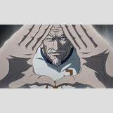 Anime Heart Gif | 450 x 252 animatedgif 6029kB