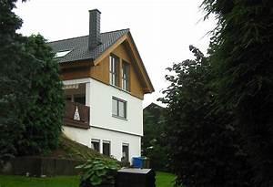 Okal Haus Typ 117 : referenzen modernisierung fertighaus fertighaussanierung ~ Orissabook.com Haus und Dekorationen