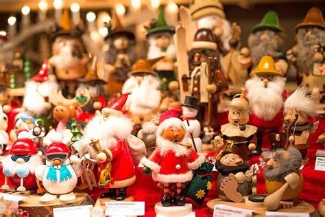europes  christmas markets