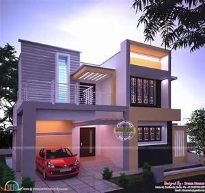 Most Beautiful Small Houses Most Favored Home Design
